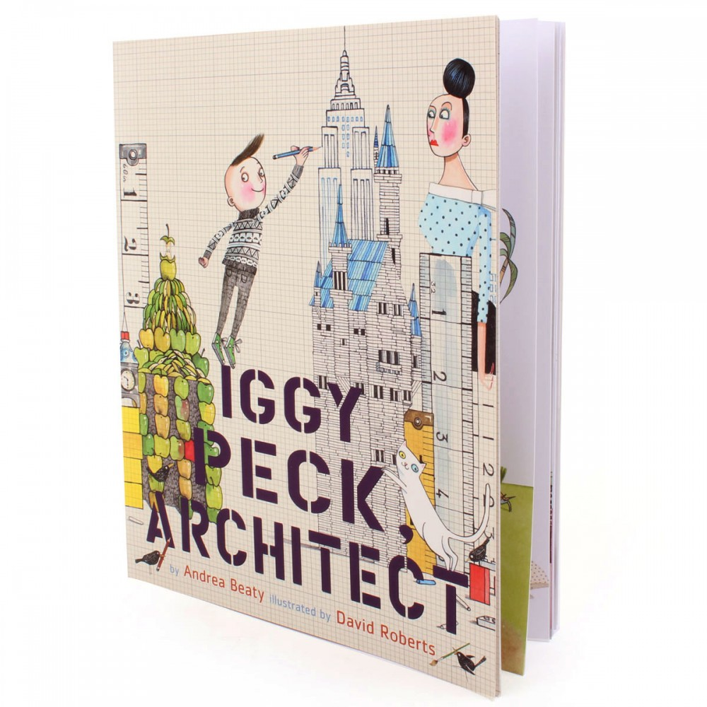 http://guybrarian.files.wordpress.com/2011/12/iggy-peck-architect-by-andrea-beaty.jpg